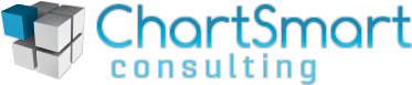 ChartSmart counsulting